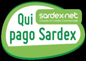 carrozzeria-sardex